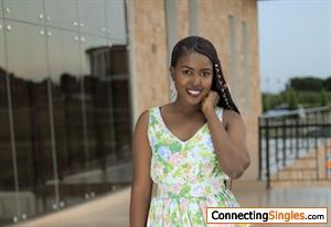 top nigerian dating site