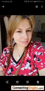 Yudre Photos