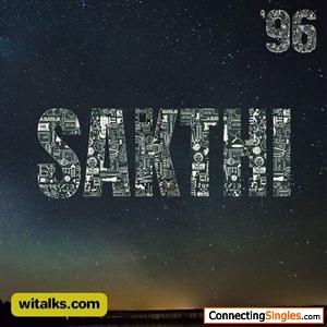 Sati12