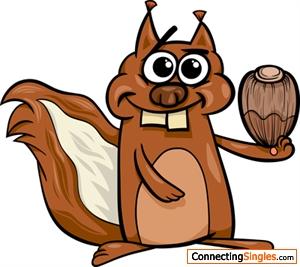 CraftySquirrel Photos
