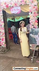MariaSen Photos