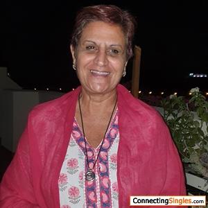 Ladyindia Photos