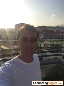 Peter_Dutch