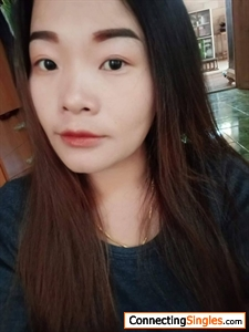 LadyMai Photos