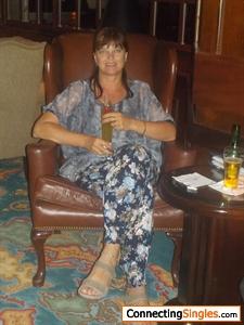 queenportugal Photos