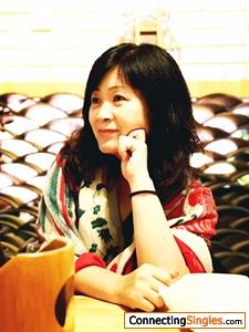 Yin2020 Photos