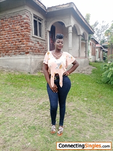 Adoyonyadala Photos