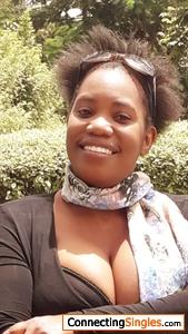 Mwewa Photos