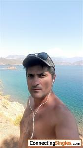 Talha73 Photos