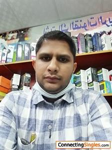Mdnasir Photos