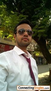 Handsome_single Photos