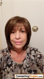 New hair haircut last week