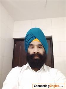 Ranjit50 Photos