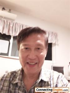 kaiming Photos