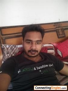 Vivek994 Photos