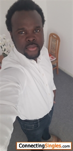 Dressed for work