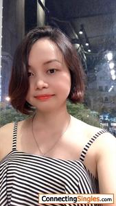 LinhDanVN Photos