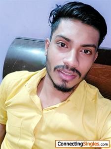 Yashvardhan