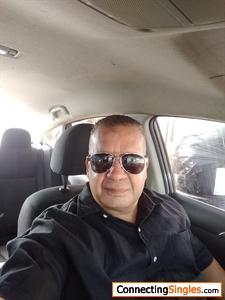 Michaelonazo Photos