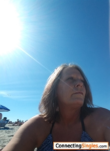 Miami Beach last month