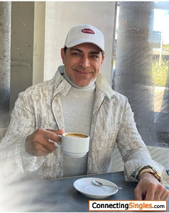 START THE MORNING WITH A TEA AND A SMILE