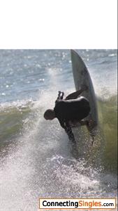 SurfingZ