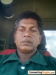 Basanth jassan Trinidad and tobago