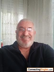 Mehmet7070