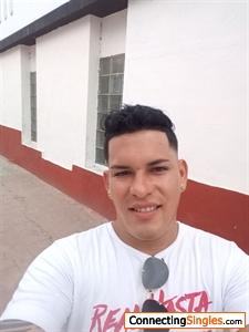 Marcosmatos Photos