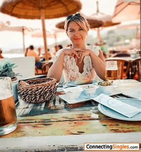 Lydiafab Photos