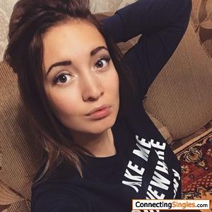 PrincessYana