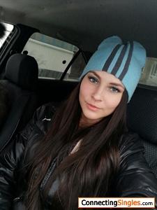 Anna_rus