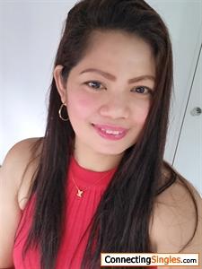 Matangcas Photos