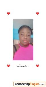 Tammia Photos