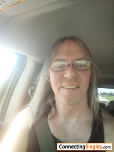 Read profile first Not here to play games Looking for long term Relationship ONLY Scammers MOVE ON Will be reported