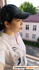 jaschurka Photos