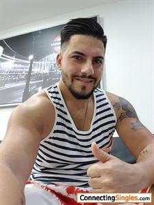 Santiandrea Photos