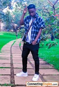 Mulunji1 Photos