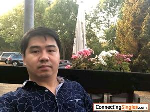Thanh080866