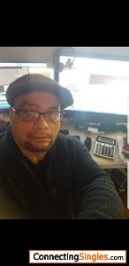 Love working remote