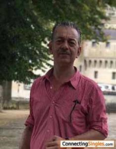 Basselo