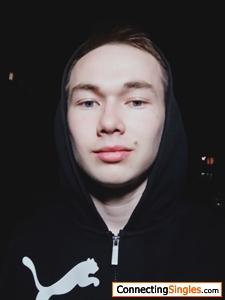 Sergeiii Photos