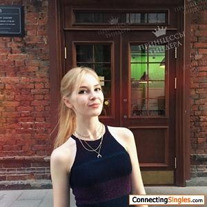 IrinaLoz15 Photos