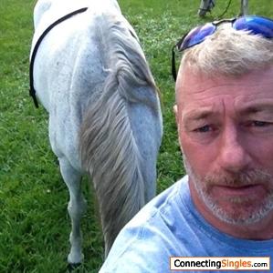 countryrebel6122 Photos