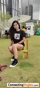 Carla26 Photos