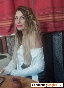 Passita Photos