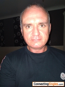 Hey Im Paul message me you never know you may like me
