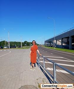 Ekaterina_253