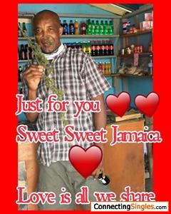 Jamamerican Photos
