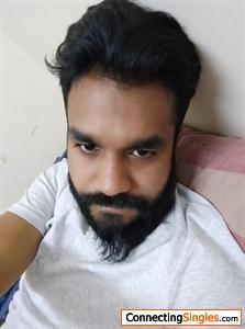 Rajsalih